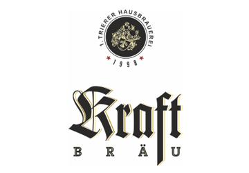 Kraft Bräu Klub